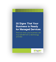 BitbyBit-20signs-E-Book_HomepageSegment-Cover